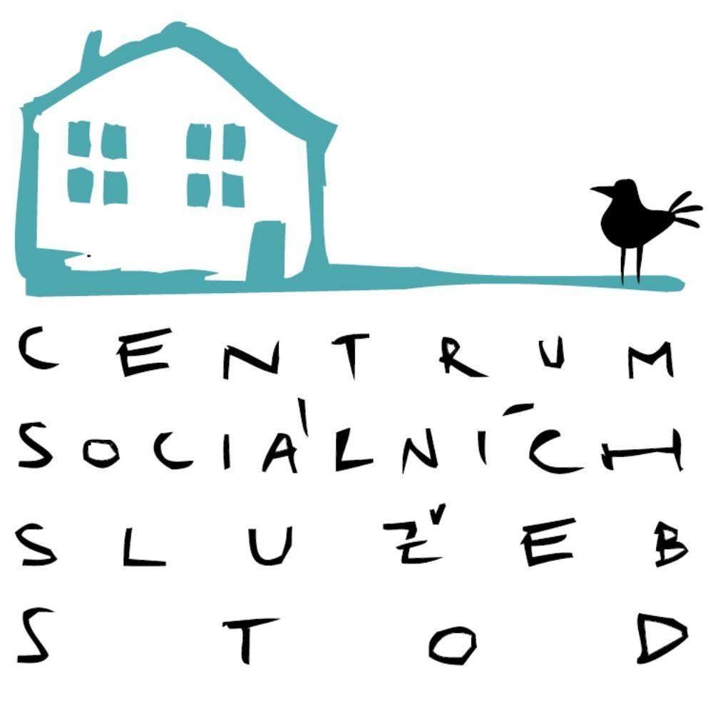 Centrum sociálních služeb Stod